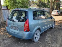 Dezmembrez Mazda Premacy break din 2004 Dezmembrări auto în Roman, Neamt Dezmembrari