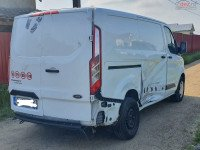 Dezmembrez Ford Transit Custom FACELIFT YLF6 din 2018 Dezmembrări auto în Roman, Neamt Dezmembrari