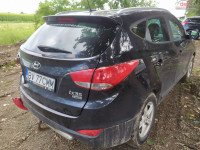 Dezmembrez Hyundai IX35 suv din 2011 Dezmembrări auto în Roman, Neamt Dezmembrari
