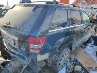 Dezmembrez Jeep Grand Cherokee 4x4 din 2007 Dezmembrări auto în Roman, Neamt Dezmembrari