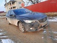 Dezmembrez Mazda 6 3 combi din 2015 Dezmembrări auto în Roman, Neamt Dezmembrari