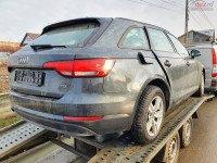 Dezmembrez Audi A4 B9 break din 2017 Dezmembrări auto în Roman, Neamt Dezmembrari