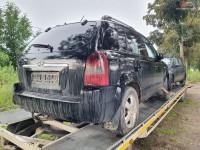 Dezmembrez Hyundai Tucson 4x4 din 2005 Dezmembrări auto în Roman, Neamt Dezmembrari
