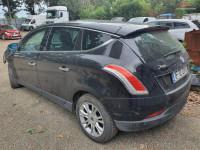 Dezmembrez Lancia Delta 3 1.6JTD hatchback din 2011 Dezmembrări auto în Roman, Neamt Dezmembrari