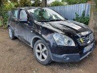 Dezmembrez Nissan Qashqai j10 2.0dci 4x4 din 2009 Dezmembrări auto în Roman, Neamt Dezmembrari