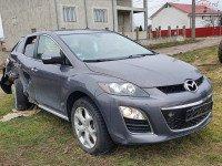 Dezmembrez Mazda CX-7 2.2 mzr-cd 4x4 din 2011 Dezmembrări auto în Roman, Neamt Dezmembrari