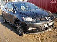 Dezmembrez Mazda CX-7 2.3 MZR DISI biturbo benzina din 2007 Dezmembrări auto în Roman, Neamt Dezmembrari