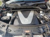 Electromotor Mercedes GL-Class X164 4.0 cdi v8 420cdi (2008) Piese auto în Roman, Neamt Dezmembrari