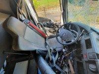 Tahograf Renault Trucks T460 T 460 480 10 8 2017 2018 2019 Dezmembrări camioane în Roman, Neamt Dezmembrari