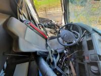 Volan Airbag Renault Trucks T460 T 460 480 10 8 2017 2018 2019 Dezmembrări camioane în Roman, Neamt Dezmembrari
