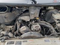 Electromotor Volkswagen LT 2.5tdi anj motorina (2003) Piese auto în Roman, Neamt Dezmembrari