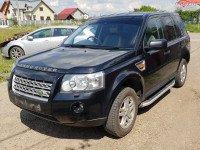 Dezmembrez Land Rover Freelander 2.2 D diesel suv din 2008 Dezmembrări auto în Roman, Neamt Dezmembrari