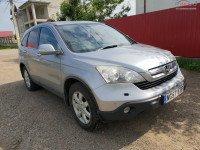 Dezmembrez Honda CR-V 2.2 ctdi suv din 2007 Dezmembrări auto în Roman, Neamt Dezmembrari
