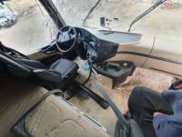 Retarder/calculatoare Mercedes Actros Mp4 Euro 6 Motor 13 0cdi Om471 Dezmembrări camioane în Roman, Neamt Dezmembrari