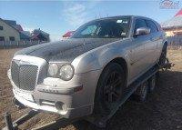 Dezmembrez Chrysler 300C 3.0crd Combi din 2007 Dezmembrări auto în Roman, Neamt Dezmembrari