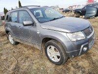 Dezmembrez Suzuki Grand Vitara 1.9DDiS F9Q SUV din 2006 Dezmembrări auto în Roman, Neamt Dezmembrari