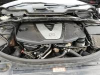 Electromotor Mercedes R-Class W251 3.0cdi om642 v6 suv (2008) Piese auto în Roman, Neamt Dezmembrari