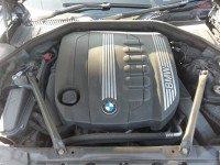 Electromotor BMW Seria 7 F01 3.0D Long LD (2010) Piese auto în Roman, Neamt Dezmembrari
