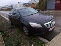 Dezmembrez Opel Insignia A 2.0CDI Berlina din 2012 Dezmembrări auto în Roman, Neamt Dezmembrari