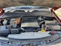 Electromotor Dodge Nitro 2.8 CRD 4x4 ENS (2008) Piese auto în Roman, Neamt Dezmembrari
