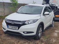 Dezmembrez Honda HR-V 1.5 i-vtec facelift din 2018 Dezmembrări auto în Roman, Neamt Dezmembrari