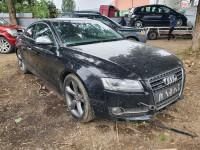 Dezmembrez Audi A5 2.7 tdi CAMA din 2009 Dezmembrări auto în Roman, Neamt Dezmembrari