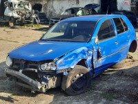 Dezmembrez Volkswagen Golf 4 1.9 tdi AJM hatchback din 2001 Dezmembrări auto în Roman, Neamt Dezmembrari