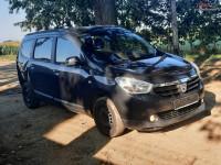 Dezmembrez Dacia Lodgy 1.5 dci 7 locuri din 2013 Dezmembrări auto în Roman, Neamt Dezmembrari