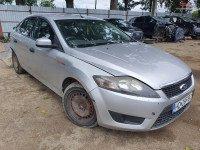 Dezmembrez Ford Mondeo 4 1.8 tdci hatchback din 2008 Dezmembrări auto în Roman, Neamt Dezmembrari