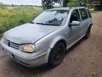 Dezmembrez Volkswagen Golf 4 1.9 tdi break din 2003 Dezmembrări auto în Roman, Neamt Dezmembrari