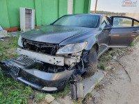 Dezmembrez Lexus LS 460 4.6 benzina LS 460 din 2007 Dezmembrări auto în Roman, Neamt Dezmembrari