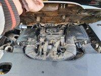 Electromotor Lexus LS 460 4.6 benzina LS 460 (2007) Piese auto în Roman, Neamt Dezmembrari