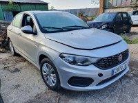 Dezmembrez Fiat Tipo 1.4 i berlina din 2017 Dezmembrări auto în Roman, Neamt Dezmembrari