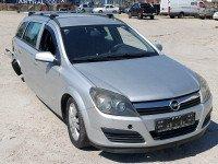 Dezmembrez Opel Astra H 1.9 cdti Z19DTL breack din 2007 Dezmembrări auto în Roman, Neamt Dezmembrari
