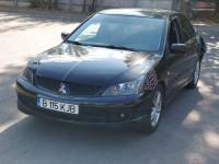 Dezmembrez Mitsubishi Lancer 2.0 i berlina din 2006 Dezmembrări auto în Roman, Neamt Dezmembrari