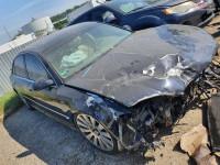 Dezmembrez Audi A8 4.2 tdi long FACELIFT din 2008 Dezmembrări auto în Roman, Neamt Dezmembrari