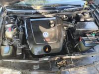 Electromotor Volkswagen Bora 1.9 tdi AJM 115cp break (2000) Piese auto în Roman, Neamt Dezmembrari