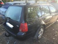 Aripa spate Volkswagen Bora 1.9 tdi AJM 115cp break (2000) Piese auto în Roman, Neamt Dezmembrari