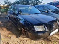 Capota fata Volkswagen Bora 1.9 tdi AJM 115cp break (2000) Piese auto în Roman, Neamt Dezmembrari