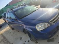 Dezmembrez Chevrolet Lacetti 2.0 D break din 2008 Dezmembrări auto în Roman, Neamt Dezmembrari