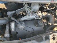 Electromotor Volkswagen T5 1.9 tdi AXC van (2006) Piese auto în Roman, Neamt Dezmembrari