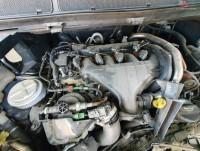 Electromotor Ford S-Max 2.0 tdci QXWA 7 locuri (2008) Piese auto în Roman, Neamt Dezmembrari