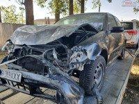 Dezmembrez Volkswagen Golf 4 1.4 benzina AXP hatchback din 2002 Dezmembrări auto în Roman, Neamt Dezmembrari