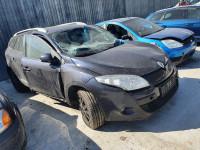 Dezmembrez Renault Megane 3 1.5 dci 110 break din 2010 Dezmembrări auto în Roman, Neamt Dezmembrari