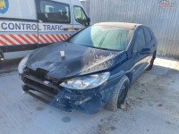 Dezmembrez Peugeot 407 1.6 hdi 9HZ SW break din 2008 Dezmembrări auto în Roman, Neamt Dezmembrari