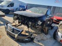 Dezmembrez Volkswagen Passat B6 1.9 tdi BLS break din 2007 Dezmembrări auto în Roman, Neamt Dezmembrari