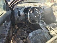 Airbag pasager Kia Sportage 2.0 CRDI D4HA 4x4 facelift (2015) Piese auto în Roman, Neamt Dezmembrari
