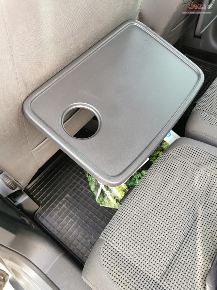 Cumpar Suport Pahar Dreapta Spate Pentru Volkswagen Touran Din 2006 Dezmembrări auto în , Dezmembrari