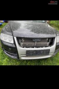 Dezmembrez Touareg 3 0 Bks Dezmembrări auto în Schitu Duca, Iasi Dezmembrari