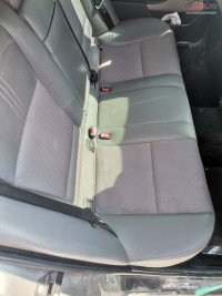 Dezmembrez Bmw E39 525 D Touring Manual Facelift 2001 Dezmembrări auto în Medgidia, Constanta Dezmembrari